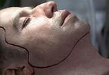 Сцена из фильма Без лица / Face/Off (1997)