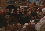Сцена из фильма Сердце не камень (1989) Сердце не камень сцена 6
