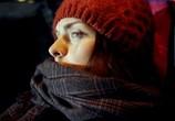 Сцена с фильма Самозванка (2012) Самозванка сценка 0