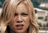 Кадр с фильма Адреналин 0: Высокое старание торрент 08425 эпизод 0
