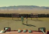 Кадр изо фильма Сигнал