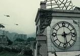 Сцена изо фильма Землетрясение / Tangshan dadizhen (2010) Пережившие возмутительно подмостки 0