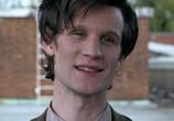 Кадр изо фильма Доктор Кто торрент 022447 мужчина 0