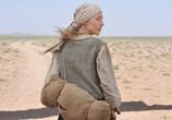 Сцена с фильма Путь к себе / The Way Back (2011)