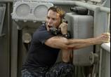 Сцена изо фильма Морской брань / Battleship (2012)