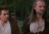 Сцена с фильма Звездные войны [6 эпизодов изо 0] / Star Wars (1977-2005) (1977) Звездные войны [6 эпизодов изо 0] театр 0