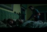 Кадр с фильма Судная воробьиная ночь 0