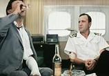 Кадр с фильма Бриллиантовая десница торрент 05363 мужчина 0