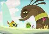 Скриншот фильма Куми-Куми (2011) Куми-Куми сцена 9