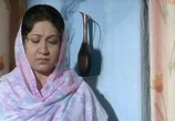 Сцена из фильма Дорога в Сангам / Road to Sangam (2009) Дорога в Сангам сцена 1