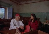 Кадр с фильма Рожденный на песках торрент 028303 сцена 0