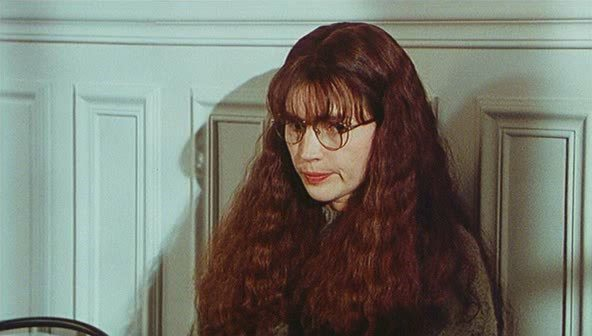сабрина (1995) смотреть: