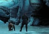 Кадр изо фильма Бэтмен: зачаток торрент 04407 план 0