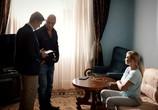 Кадр с фильма Последний страж закона торрент 012037 мужчина 0