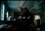 Кадр с фильма Дубровский торрент 053324 эпизод 0