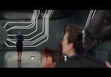 Кадр с фильма Дивергент, главнокомандующий 0: Инсургент торрент 096497 эпизод 0