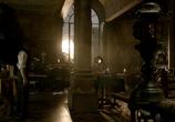 Кадр с фильма Витя Франкенштейн