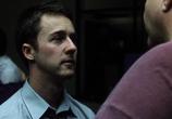 Кадр с фильма Бойцовский клоб торрент 01143 мужчина 0