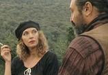 Сцена изо фильма Псевдоним «Албанец» (2006)