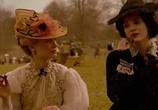 Кадр с фильма Багровый пик торрент 007409 эпизод 0
