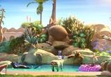 Сцена из фильма Зверополис: Дополнительные материалы / Zootopia: Bonuces (2016) Зверополис: Дополнительные материалы сцена 6