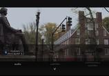 Кадр с фильма Социальная козни торрент 06552 ухажер 0