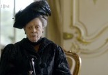 Сцена из фильма Аббатство Даунтон / Downton Abbey (2010) Аббатство Даунтон сцена 1