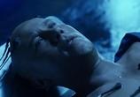 Кадр изо фильма Тайны смолвиля торрент 018790 план 0