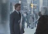 Кадр с фильма Дом грёз торрент 09538 мужчина 0
