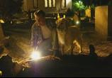 Сцена изо фильма 01:14 / 01:14 (2004) 01:14