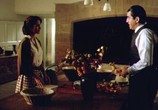 Сцена с фильма Шоколад / Chocolat (2001)
