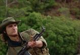 Кадр изо фильма Снайпер торрент 036482 ухажер 0