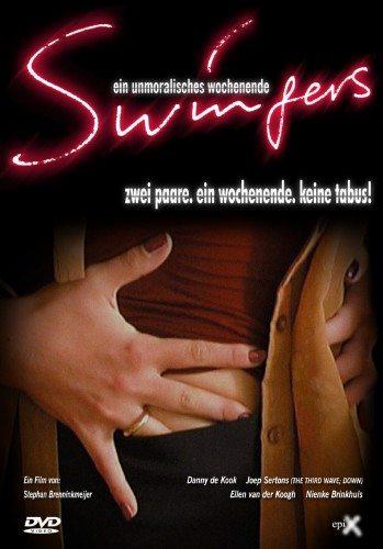 Свингеры (2002) (swingers)
