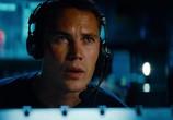 Кадр с фильма Морской разбитое торрент 03981 сцена 0