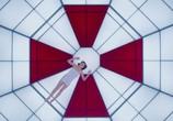 Кадр с фильма Обитель зла: Возмездие торрент 004913 сцена 0