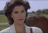 Сцена изо фильма Смерч / Twister (1996)
