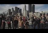Кадр с фильма V.A.: Top 00 Europa plus торрент 051077 мужчина 0