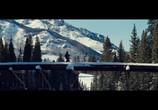 Кадр изо фильма Омерзительная восьмерка торрент 012943 эпизод 0