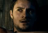 Кадр с фильма Зловещие мертвецы: Черная труд