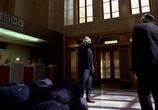Кадр с фильма Темный крестоносец торрент 01824 эпизод 0