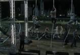 Кадр изо фильма Академия вампиров торрент 057826 эпизод 0