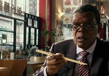 Кадр с фильма Три икса: Мировое первенство торрент 045397 мужчина 0