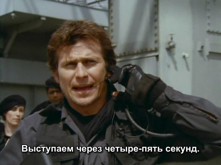Русское порно онлайн в HD качестве
