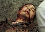 Кадр с фильма Моби Дик: Охота для монстра торрент 02502 мужчина 0