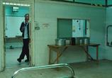 Кадр с фильма Бронсон торрент 0419 работник 0