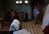Сцена из фильма Психо 2 / Psycho II (1983) Психо 2 сцена 1