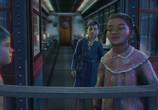 Кадр изо фильма Полярный стрела торрент 00298 люди 0