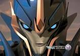 Скриншот фильма Трансформеры: Прайм / Transformers Prime (2010) Трансформеры: Прайм сцена 2