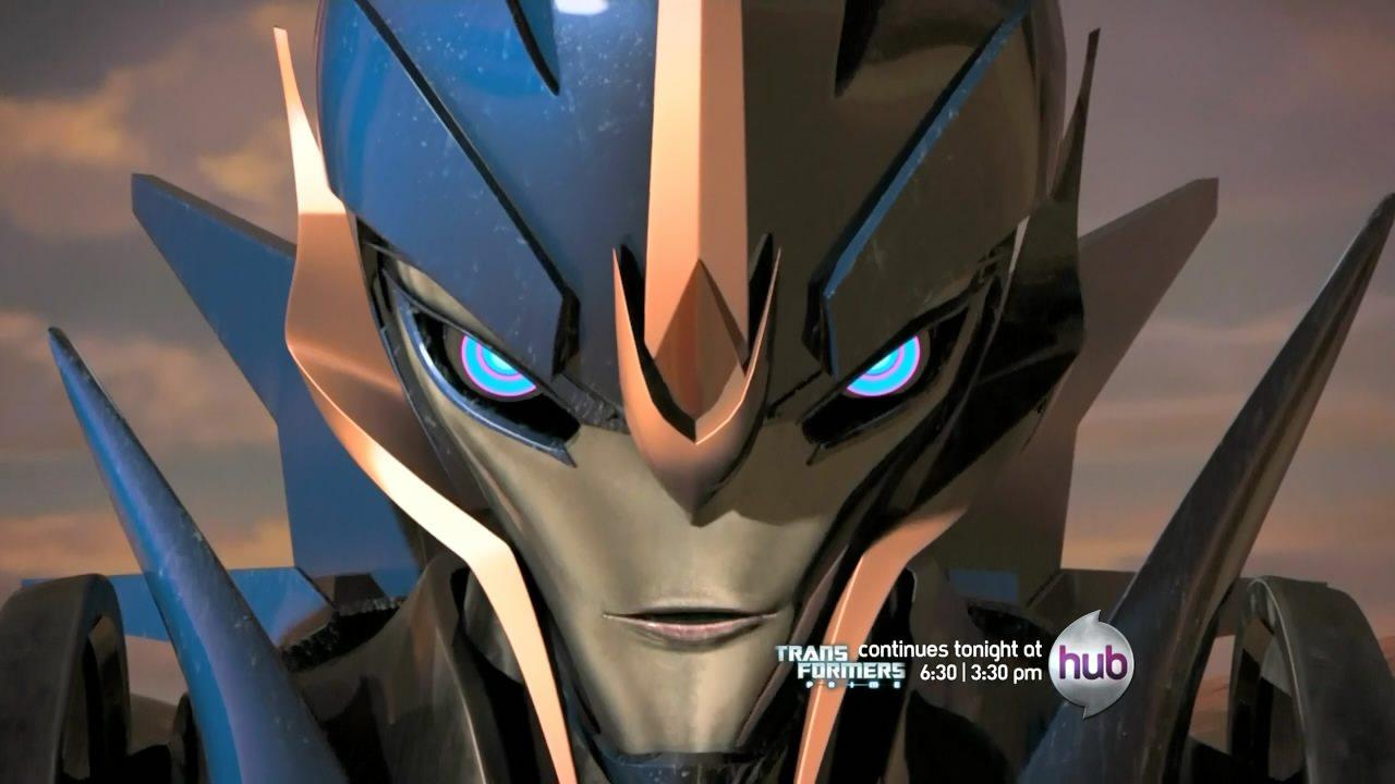 Трансформеры: Прайм 1,2 сезон - смотреть онлайн мультфильм ...