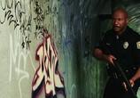Кадр с фильма Рассвет мертвецов торрент 002680 план 0